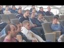 Конференция 11.02.18, BARS TECHNOLOGY