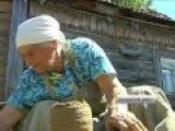 Пожилая тамбовская мастерица поделилась азами умирающего ремеслаНВ - Тамбов