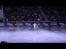 Alexandra Feigin BG - Kings on Ice, Sofia - 23.04.2016, Arena Armeec