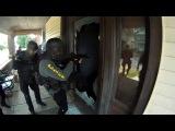 Police - SWAT - Search Warrant - Raid - Meme Source