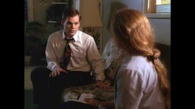 How David Fisher came out to his family in Six Feet Under