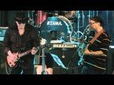 Every day Blues from Mao Concert full HD Гиа Дзагнидзе Заза Заалишвили