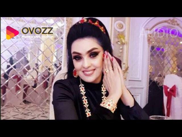 Сарвиноз Юсуфи — Сaргашта   Sarvinoz Yusufi - Sarguzasht