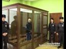 Мы нашли убийцу но не нашли дочерей… В Белгороде коллегия присяжных заседателей вынесла приговор Михаилу Саплинову Виновен Снисхождения Не заслуживает Источник club153840117