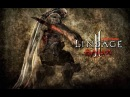 Lineage 2 Salvation Эпик Босс Баюм Фарм 18 02 2018 L2 Фарм RuOff Airin CAO Haven