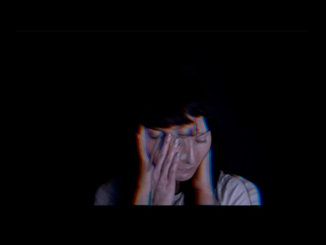 Lotte Kestner - Go to Sleep Now (Official Video)