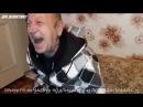 ☑️АНЕКДОТ ОТ ДЕДА СТАРИКА ВЗОРВАЛ ВСЕХ - ПРО ВЫБОРЫ 2018