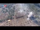 Сводка новостей: ДНР, ЛНР, Сирия, мир / 01.02.2018