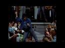 Got a Lot o' Livin' to Do Reprise 1957 Elvis Presley HD