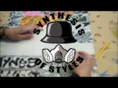 Synthesis Of Styles [Синтез Стилей] - CANVAS HOME CONTEST 2017 (OFF LINE)