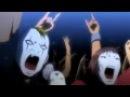 AKROSS Con 2009 S studio - D-ON! рус. сабы