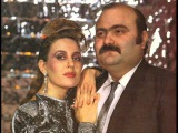 Ion si Doina Aldea Teodorovici - Eminescu