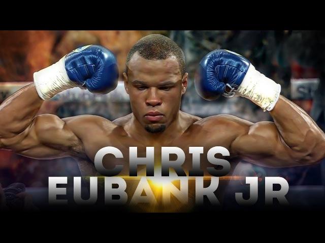 Chris Eubank Jr Highlights | Крис Юбанк chris eubank jr highlights | rhbc .,fyr