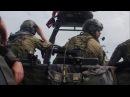 Naval Special Warfare VBSS/Maritime Training with Ukrainian SOF 2017