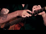 Jon Gomm - The Secret Of Learning To Fly Is Forgetting To Hit The Ground