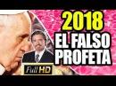 Armando Alducin 2018 EL FALSO PROFETA Predicas Cristianas 2018
