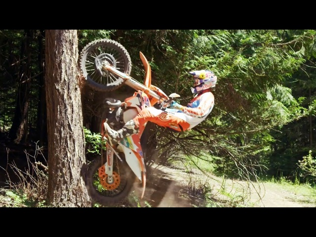 4K HDR Video – Beauty of curve   Incredible and funny moment of sports