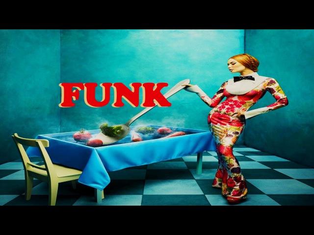 SMP MIX 80s Funk Music Mix 70s 80s vol.101