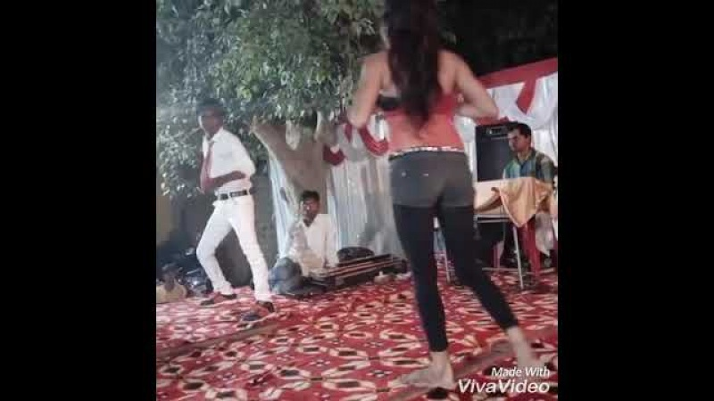 Indian lift and carry dance