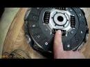 (Xonda H22A Black Top) обзор мотора для дрифта в ВАЗ 2101