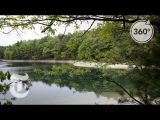 Reflect On Henry David Thoreaus Vision Of Walden Pond The Daily 360 The New York Times