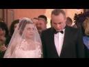 Максим и ВикаМаксим Шаталин и Виктория Прутковская (Моя прекрасная няня )