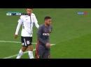 Andre - Highlights - 2017 - Sport Recife