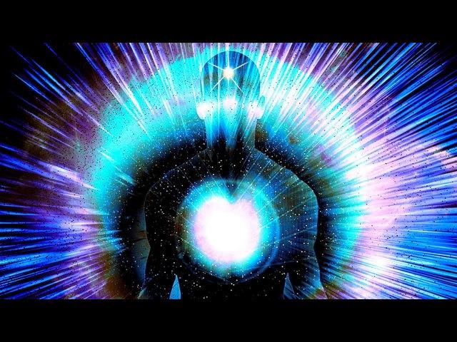 DEEP SHAMAN♡ 432 Hz Miracle Healing MusicIC TRIP⎪THIRD EYE HEART CHAKRA⎪SLOW TRANCE DRUMS JOURNEY ☯ 432 Hz Miracle Healing Music