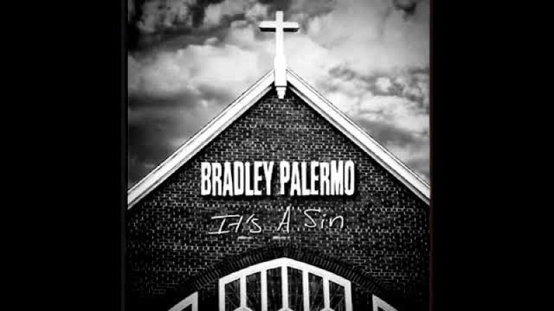 Bradley Palermo