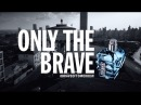 ONLY THE BRAVE FRAGRANCE