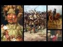 Новая История 1500-1800 11 Начало Тридцатилетней войны