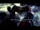 Immediate Music - Person Of Interest (Batman v Superman Trailer 2 Music)