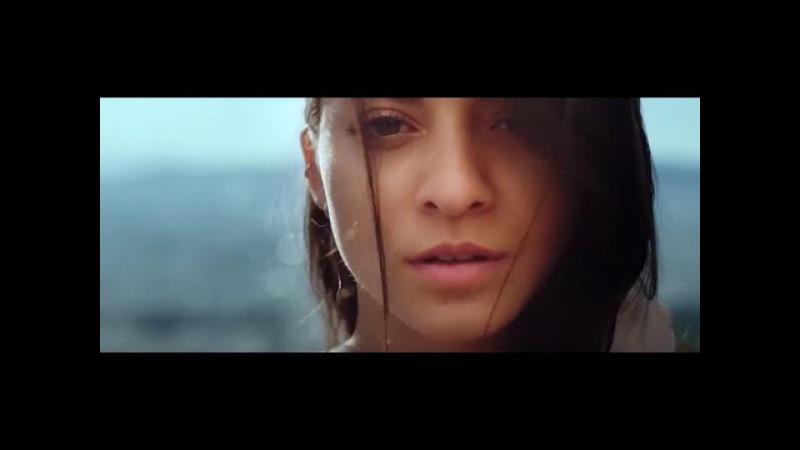 Kenn Colt x Nari Milani - Come Back To Me (Official Video)