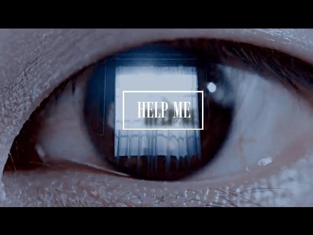 HELP ME || Namjin || [FMV]