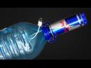 Видео TOP 100 идей из пластиковых бутылок TOP 100 bltq bp gkfcnbrjds[ ,enskjr
