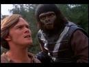 11 Planeta dos Macacos O Tirano