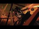 Бэтмен Рыцарь Готэма 2008 трейлер