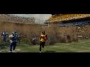 Темный рыцарь Возрождение легенды 2012 трейлер на русском