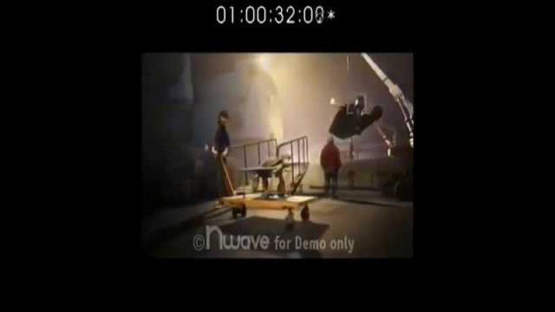 Шевели ластами! 2010 трейлер на русском