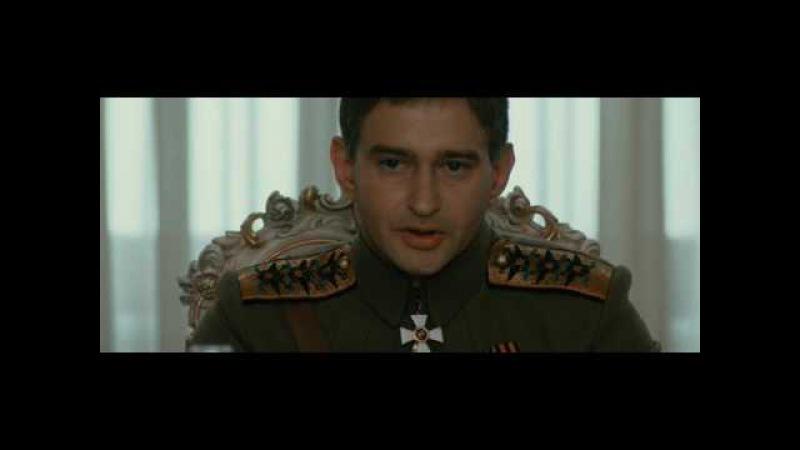 Адмиралъ 2008 трейлер на русском