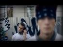 Funny Movie 3 (full version) (LIS 2013)