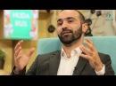 Защита от порочных связей с помощью целомудрия Семья в свете Корана и Сунны Камаль эль Зант