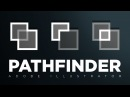 The Pathfinder | Adobe Illustrator Quick Tips Tricks 6