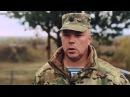 81 бригада ВДВ Народжені перемагати