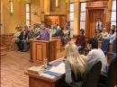 Федеральный судья выпуск 003 от11,07 судебное шоу 2008 2009