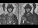 Тайна украинского беззакония в действии но врата ада не одолеют православную Малороссию