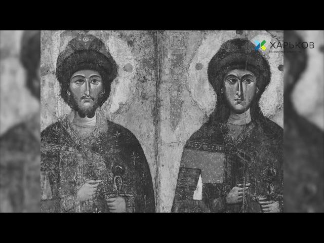 Тайна украинского беззакония в действии, но врата ада не одолеют православную Малороссию