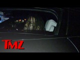 CHIEF KEEF About That Arrest Warrant TELL THE PO-PO TO COME GET ME!  TMZ