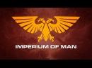 Imperium of Man Warhammer 40 000