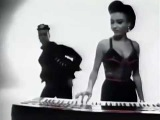 2 Unlimited - Get Ready For This (Official Video)